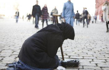 Val de revolta dupa ce o investigatie a dezvaluit cum cersetoarele romance devin prostituate in timpul noptii in Norvegia