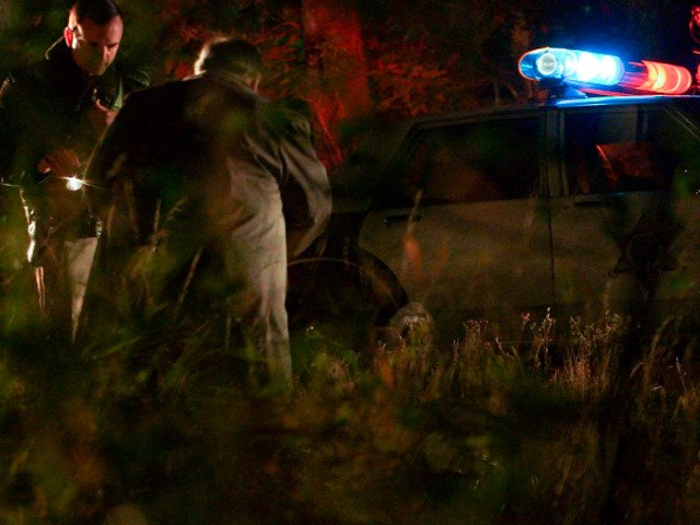 "Crime+Investigation redeschide ""Arhivele crimei"". O noua serie a productiei nominalizate la premiile Emmy"