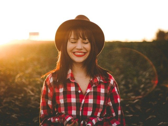 6 schimbari mici care iti pot imbunatati viata