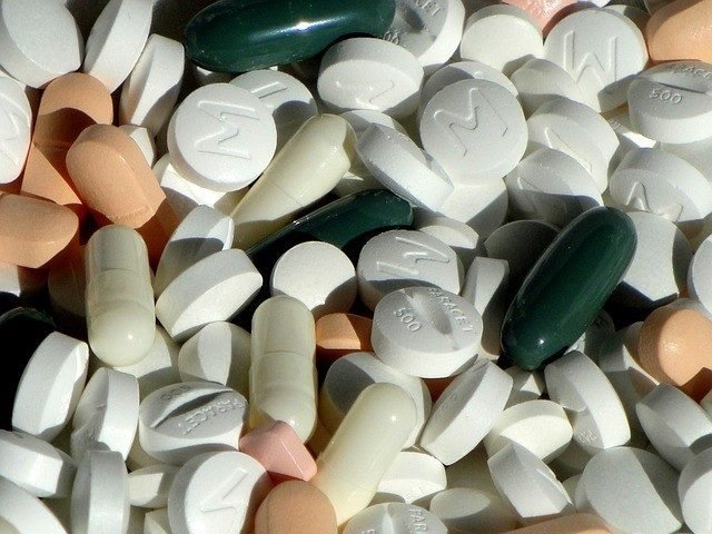 Medicamentele ar putea fi mult mai greu de gasit in curand