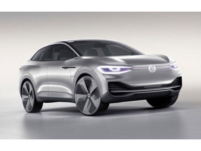 """Volkswagen face o promisiune indrazneata: """"Vom oferi masini electrice la pretul masinilor noastre conventionale"""""""