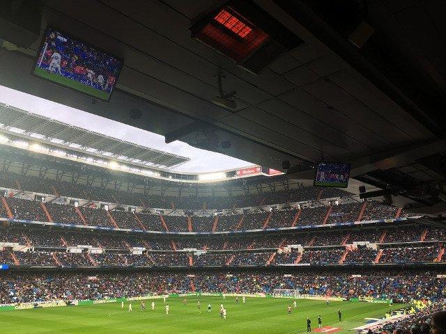 S-au aflat meciurile din semifinalele Europa League si Liga Campionilor
