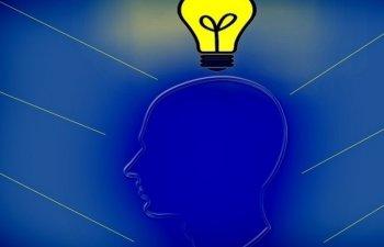Ai o inteligenta peste medie? Afla raspunsul dupa ce rezolvi acest test