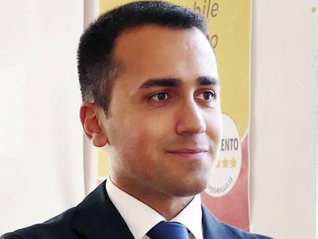 Washington Post: Politicienii italieni isi atrag electoratul cu declaratii rasiste impotriva romanilor