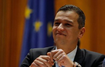 Grindeanu: Nefacand absolut nimic, guvernarea tehnocrata a depasit deficitul bugetar de 3%