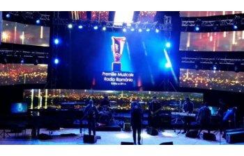 Castigatorii Premiilor Muzicale Radio Romania
