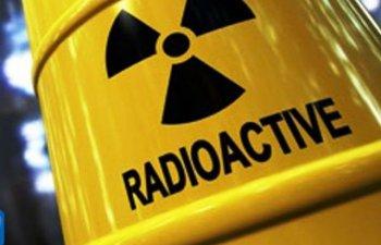 Furt de material radioactiv in Mexic