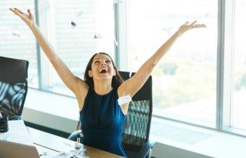 6 semne clare ca e timpul sa iti dai demisia