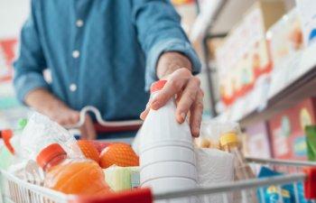 7 alimente pe care nu ar trebui sa le cumperi de la supermarket