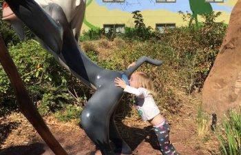 10 lucruri inocente facute de copii care-i fac pe adulti sa roseasca