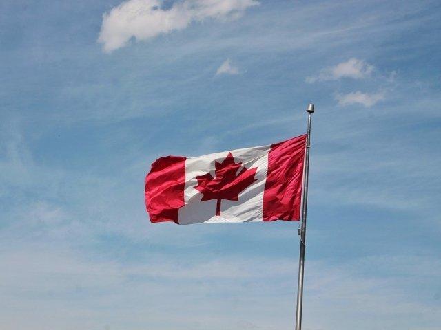 Fara viza in Canada de la 1 mai. Care sunt conditiile