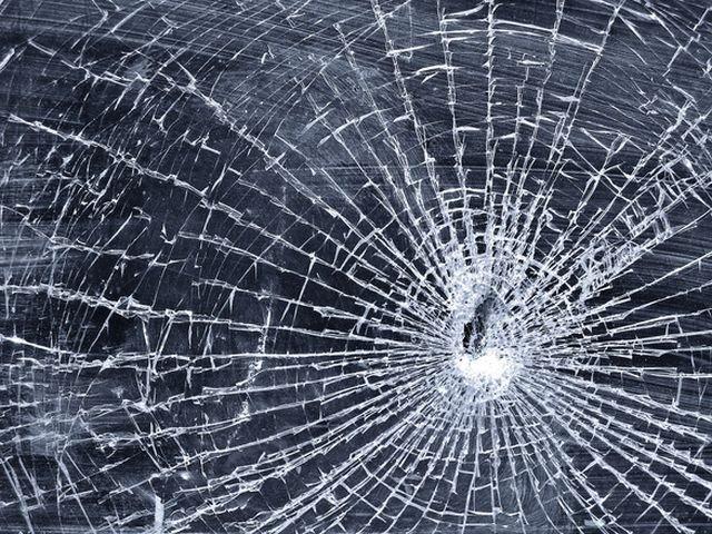 Accident GRAV in Constanta: Patru persoane au fost ranite, fiind solicitat un elicopter SMURD