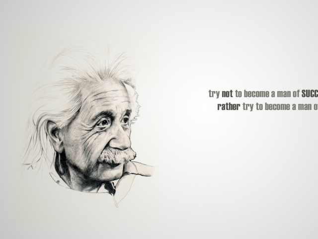 10 citate celebre in Romania
