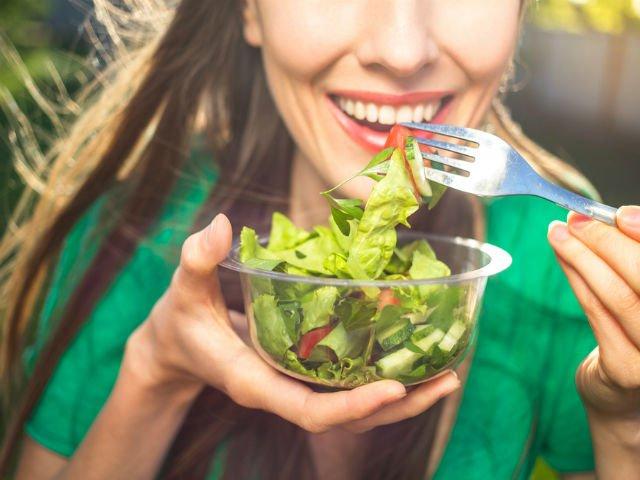 6 alimente pe care le poti manca la orice ora fara sa te ingrasi
