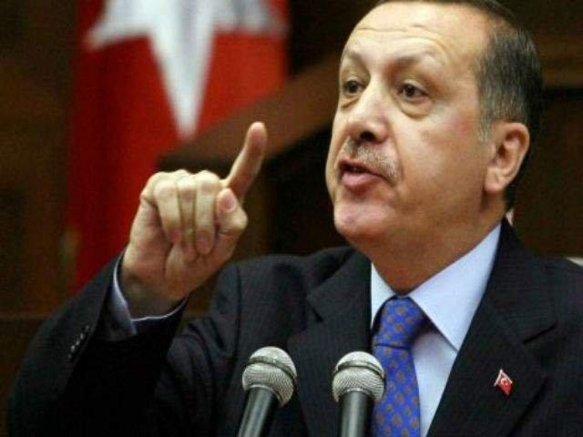 Turcia va organiza un referendum pe tema aderarii sale la UE