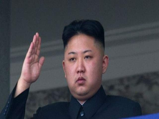 Beijingul le recomanda cetatenilor chinezi sa plece imediat din Coreea de Nord