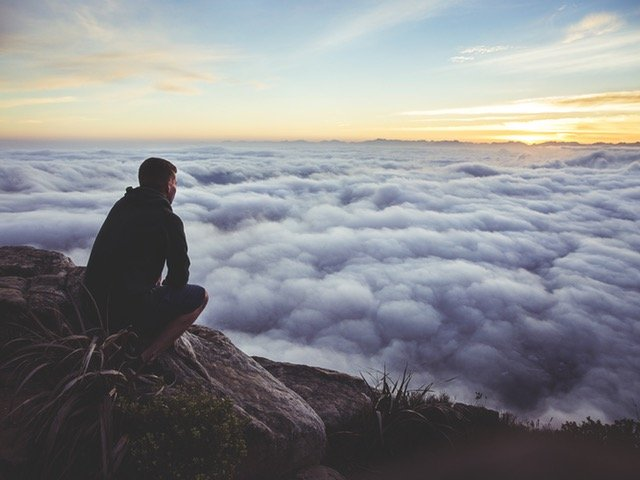 10 citate exceptionale care te vor motiva sa faci o schimbare in viata ta