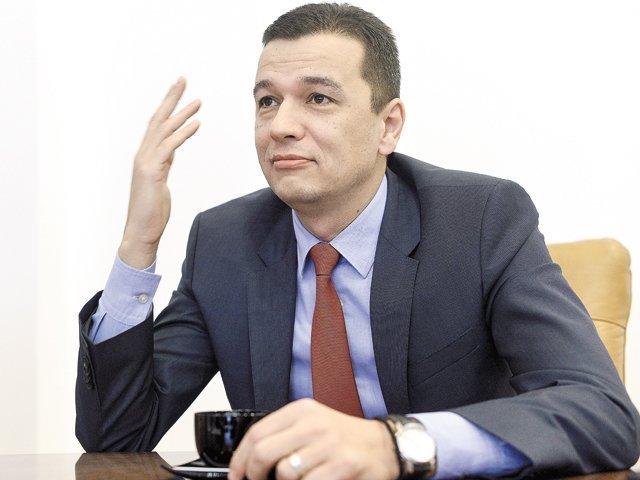 Grindeanu: Romania va avea sansa de a aduce in UE un suflu nou, dinamic, care sa contribuie la renasterea entuziasmului