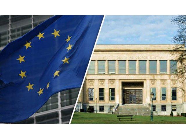 Uniunea Europeana isi organizeaza propriul muzeu