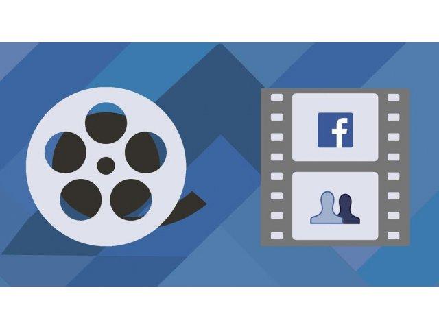 Facebook ar putea lansa luna viitoare primele sale seriale originale