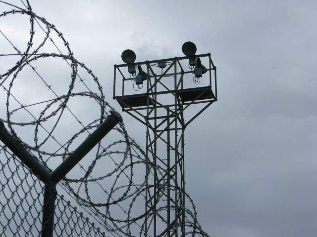 Comisia juridica a Senatului a adoptat legea gratierii: ies din inchisoare 453 de persoane, pentru 589 se reduce pedeapsa cu 3 ani