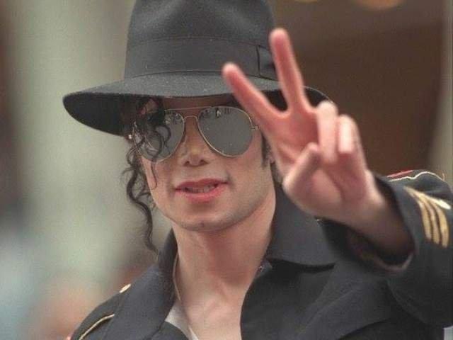"""Michael Jackson, cu cateva saptamani inainte de a muri: """"Ma vor ucide"""""""