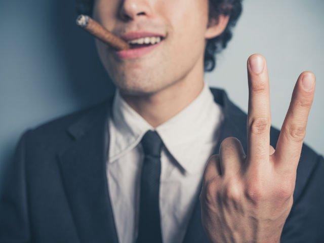 5 semne ca vei avea un sef insuportabil. Descopera-le din timp!
