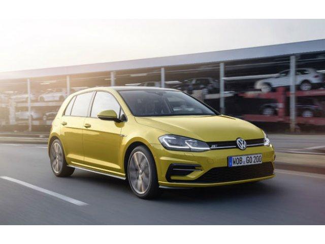 "Volkswagen: ""Viitorul este electric, dar propulsia diesel ramane indispensabila"""