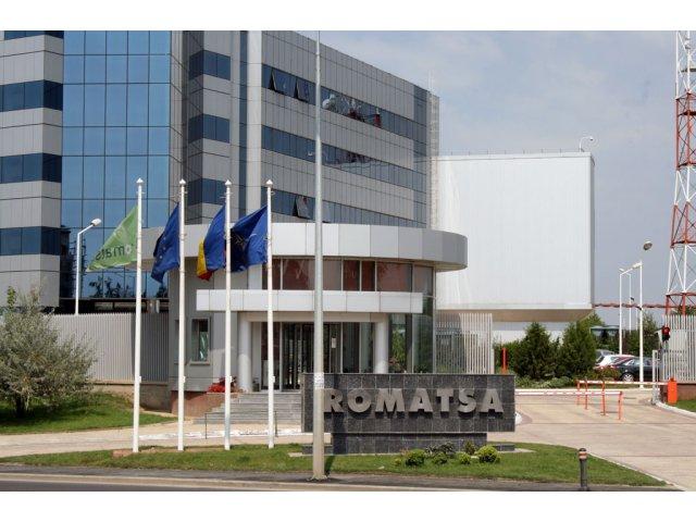 Sindicalistii cer scuze public pentru greva de avertisment de vineri a angajatilor ROMATSA