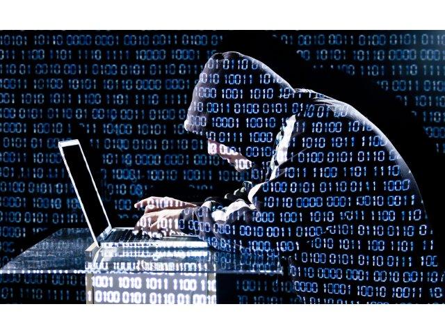 Atac cibernetic global, unul dintre cele mai mari din istorie: Hackerii au lovit computere din 100 de tari