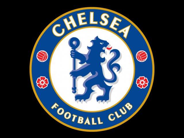 Chelsea este noua campioana a Angliei