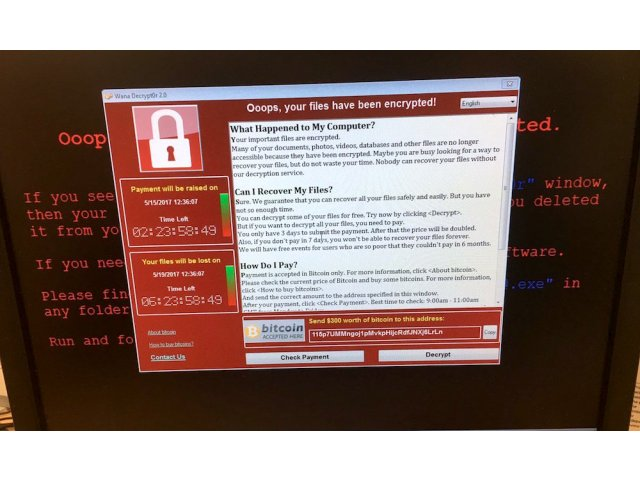 CERT-RO a anuntat lista sistemelor Windows care ar putea fi afectate de valul de atacuri cibernetice
