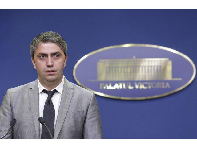 INTERVIU: Seful ANAF cere modificarea legislatiei pentru protejarea inspectorilor si este favorabil unui Tribunal Fiscal
