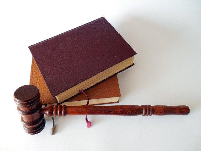Modificarea codurilor penale, discutata cu specialisti din justitie, in a doua dezbatere publica la Ministerul Justitiei