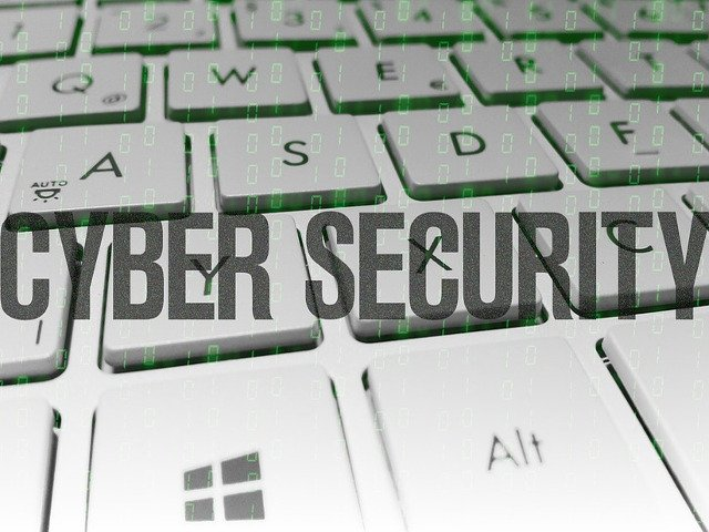 Cercetatorii in securitate cibernetica au descoperit o legatura intre atacurile informatice si regimul nord-coreean