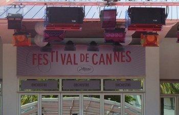 Festivalul de Film de la Cannes: 7 lucruri pe care nu le stiai despre a 70-a editie