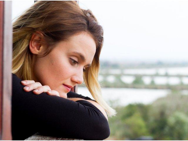 15 adevaruri brutale la care eviti sa te gandesti