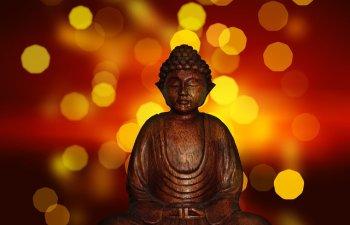 Invataturile lui Buddha: 10 citate care iti vor schimba modul de gandire