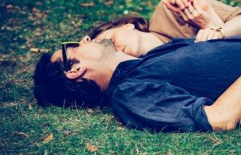 7 lucruri pe care cuplurile fericite le fac in fiecare zi