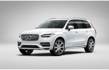 Sfarsitul epocii diesel este mai aproape: Volvo nu va dezvolta o noua generatie de motoare diesel