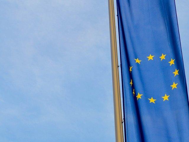 """Uniunea Europeana ajunge in scolile si liceele din Romania prin noua initiativa """"Europa, casa noastra"""""""