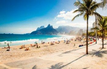 Frumoase, dar letale: cele mai periculoase plaje din lume