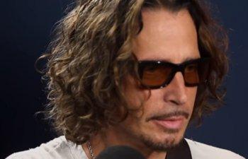 Medicii legisti au stabilit cauza mortii lui Chris Cornell