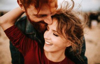 Top 11 cele mai frumoase fotografii de logodna din 2017