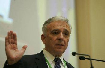Mugur Isarescu: Avem cea mai buna situatie economica, dar si cele mai mari riscuri