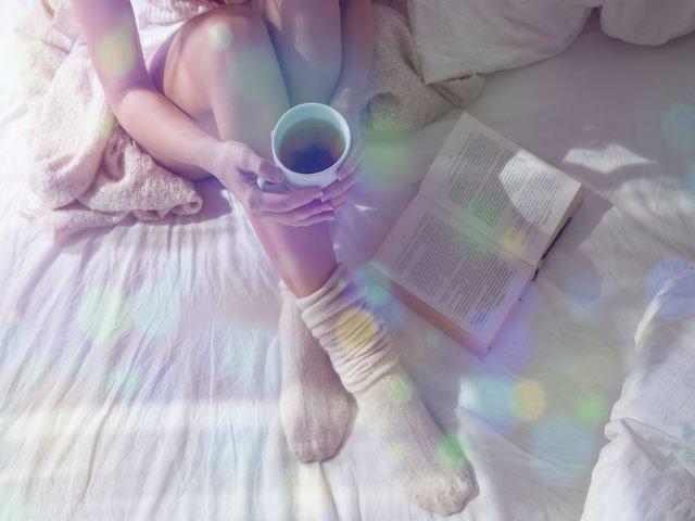 7 lucruri pe care sa le faci seara ca sa slabesti in timp ce dormi