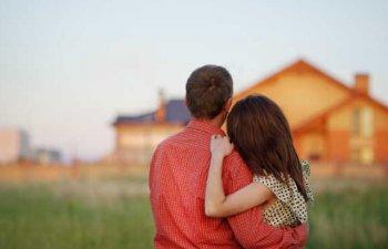 Ce pasi trebuie sa urmezi in alegerea si achizitia unei case noi