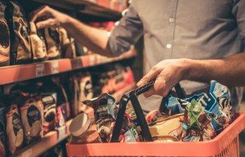 Cum sa faci cumparaturi inteligente si sa cheltui mai putini bani