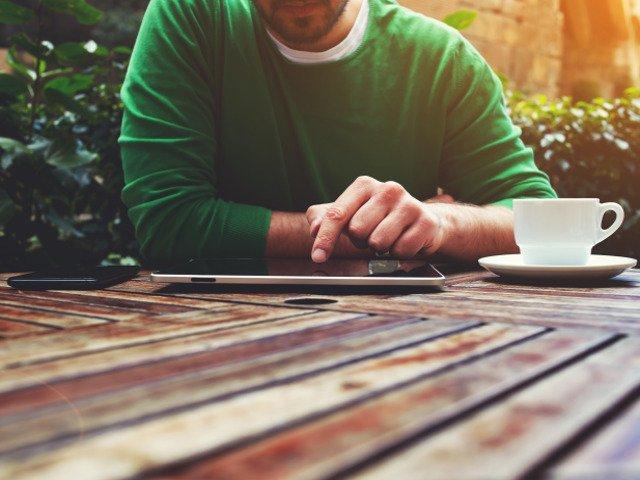 Primii pasi spre antreprenoriat. Tot ce trebuie sa stii despre actele necesare infiintarii unui PFA