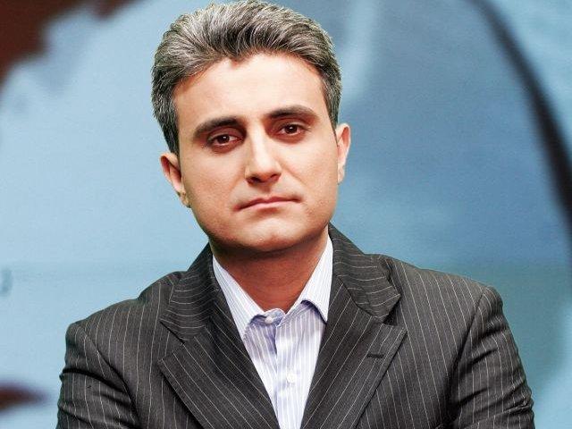 Geoana, despre Turcescu: E de Cartea Recordurilor ca un ofiter acoperit sa modereze o dezbatere prezidentiala